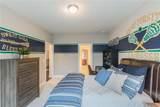 7540 Easton View Court - Photo 9