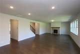 5279 Shorthorn Way - Photo 3
