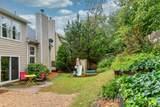 3560 Patterstone Drive - Photo 47