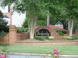 3560 Patterstone Drive - Photo 52