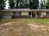 1268 Valley View Road - Photo 1