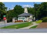 3596 Maple Hill Road - Photo 14