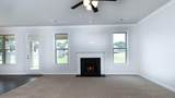 3604 Maple Hill Road - Photo 15