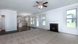 3604 Maple Hill Road - Photo 16