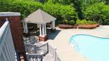 3604 Maple Hill Road - Photo 25