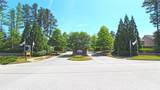 3604 Maple Hill Road - Photo 37