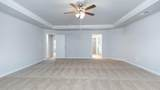 3604 Maple Hill Road - Photo 8