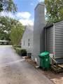 2292 Brockett Road - Photo 2