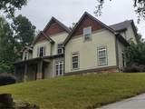 15 Oakhurst Boulevard - Photo 2