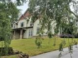 15 Oakhurst Boulevard - Photo 3