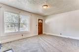1620 Temple Avenue - Photo 7