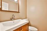 3712 Arnsdale Drive - Photo 12