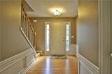 3712 Arnsdale Drive - Photo 3