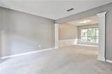 3712 Arnsdale Drive - Photo 4