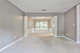 3712 Arnsdale Drive - Photo 5