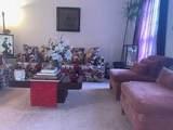 230 Boca Ciega Court - Photo 3