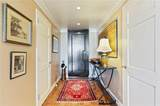 2575 Peachtree Road - Photo 2