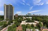2575 Peachtree Road - Photo 8