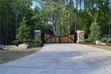 320 Hickory Flat Road - Photo 19