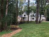 320 Hickory Flat Road - Photo 2