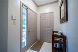312 Vinings Forest Circle - Photo 4