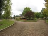 8364 Lejardin Boulevard - Photo 1