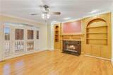 115 Hedgerow Trace - Photo 4