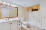 115 Hedgerow Trace - Photo 42