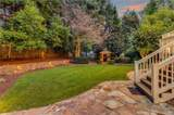 115 Hedgerow Trace - Photo 46