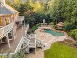 115 Hedgerow Trace - Photo 52