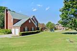 583 Antietam Drive - Photo 2