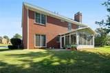 583 Antietam Drive - Photo 25