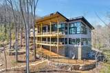 241 Summit Ridge Road - Photo 25