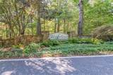 4844 Waterford Way - Photo 1