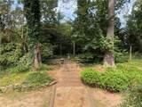120 Derby Forest Court - Photo 12