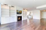 2575 Peachtree Road - Photo 7