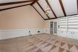 1819 Vancroft Court - Photo 13