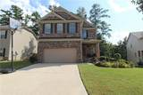 92 Stephens Mill Drive - Photo 1