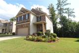 92 Stephens Mill Drive - Photo 4