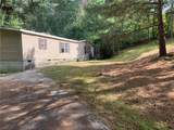 2811 Country Brook Court - Photo 1