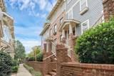 655 Mead Street - Photo 1