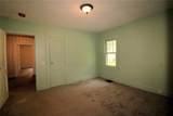 3991 Sharon Drive - Photo 24
