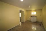 3991 Sharon Drive - Photo 28