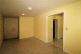 3991 Sharon Drive - Photo 29