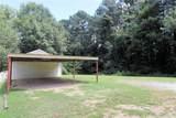 3991 Sharon Drive - Photo 5