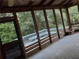 3774 Tree Bark Trail - Photo 34