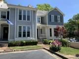 831 Clairemont Avenue - Photo 2