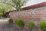 195 Arizona Avenue - Photo 29