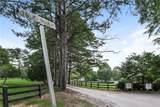 0 Roper Road - Photo 12