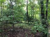 Lot 22 Hunter's Ridge - Photo 3
